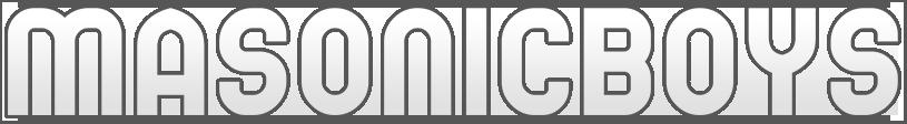 MasonicBoys
